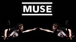 Muse anuncian su nuevo álbum The 2nd Law con un cinematográfico y apocalíptico video