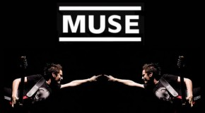 Muse anuncian su nuevo álbum The 2nd Law con un cinematográfico y apocalíptico video