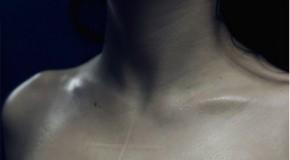 Supersubmarina – Santacruz (Sony Music, 2012)