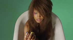 The Flaming Lips editan Heady Fwends, su disco de colaboraciones. Video con Erykah Badu