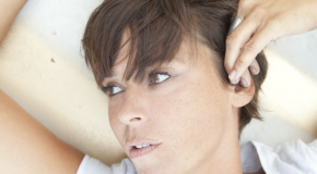 Cat Power presenta Ruin, single de anticipo de Sun