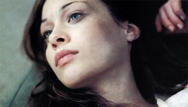 La faceta más surrealista de Fiona Apple, en el video de Every Single Night