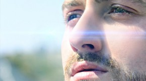 Jake adelanta su segundo álbum con el club banger Supersonic