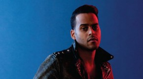 Twin Shadow estrena la continuación de Five Seconds con el video de Patient