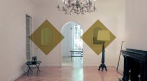 Nace Qüin Madrid, un nuevo concepto de servicios de moda en la capital