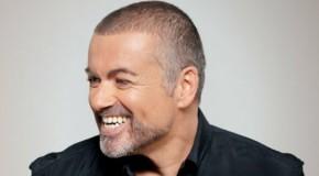 George Michael celebra 3 décadas de carrera con nuevo álbum. Escucha White Light