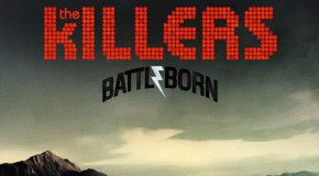 Ya podemos disfrutar del videoclip de Runaways, lo nuevo de The Killers