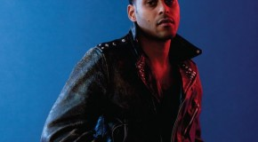 Twin Shadow – Confess  (4AD, 2012)