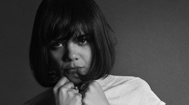 [Agenda] Bat For Lashes presentará The Haunted Man en Madrid y Barcelona
