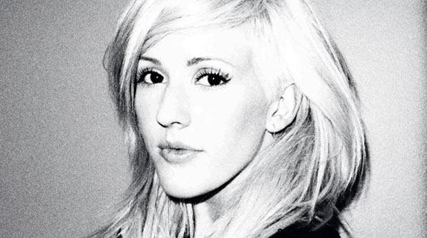 Ellie Goulding estrena video para I Know You Care, otro de los temas de Halcyon