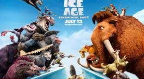Ice Age 4 (2012)