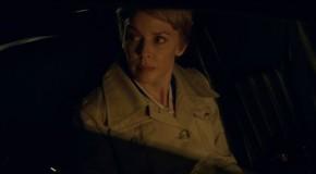 Kylie Minogue protagoniza el film Holy Motors y pone voz a su banda sonora