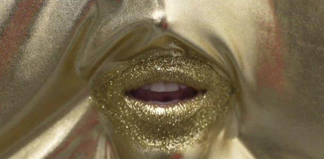 Passion Pit estrenan con retraso el videoclip de I'll Be Alright