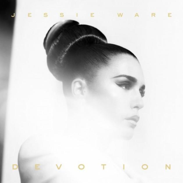 Jessie Ware – Devotion (Island Records, 2012)