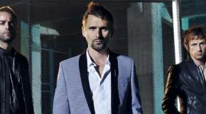 Muse estrenan videoclip para el tema que cierra su nuevo álbum, The 2nd Law: Isolated System