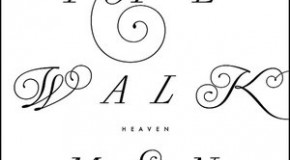 The Walkmen – Heaven (Fat Possum Runtime, 2012)
