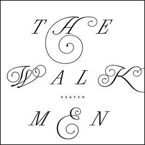 The Walkmen – Heaven (Fat Possum Runtime, 2012)