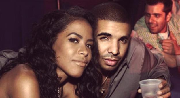Álbum póstumo de Aaliyah con la producción ejecutiva de Drake