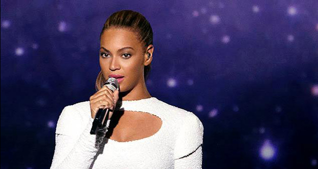 Beyoncé pone voz a la campaña del World Humanitarian Day con I Was Here