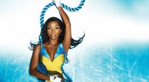 Brandy regresa a sus orígenes con Wildest Dreams