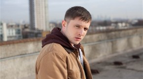 Plan B, número 1 en Reino Unido con Ill Manors, estrena video para Deepest Shame