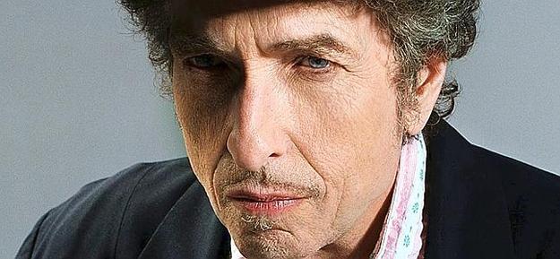 Duquesne Whistle y la frescura de Bob Dylan a sus 71 años