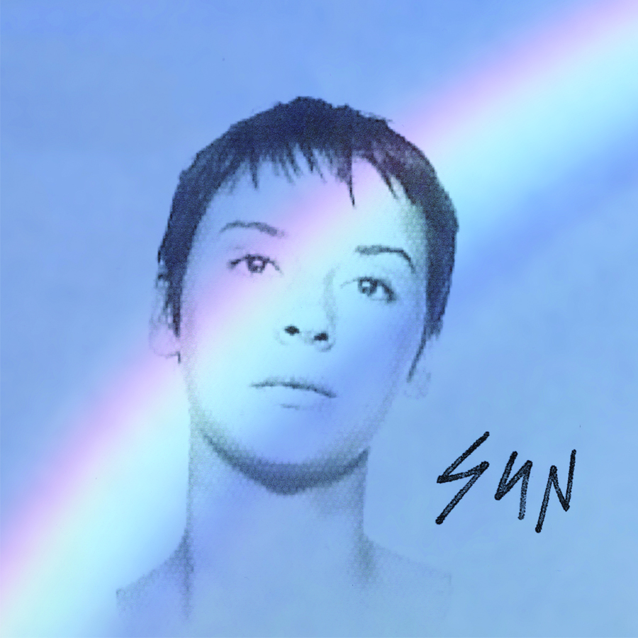 Cat Power – Sun (Matador, 2012)