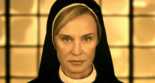 Trailer de American Horror Story Asylum con todo el reparto