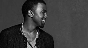 Kanye West promociona Yeezus con un corto inspirado en American Psycho