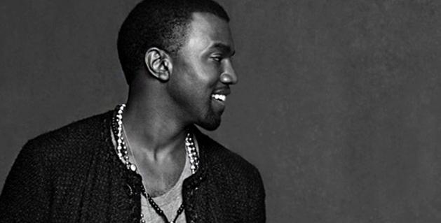 Nuevo tema del álbum de G.O.O.D. Music de Kanye West, Clique con Jay-Z y Big Sean