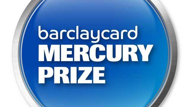 Se da a conocer la reñida lista de nominados al Mercury Prize 2012