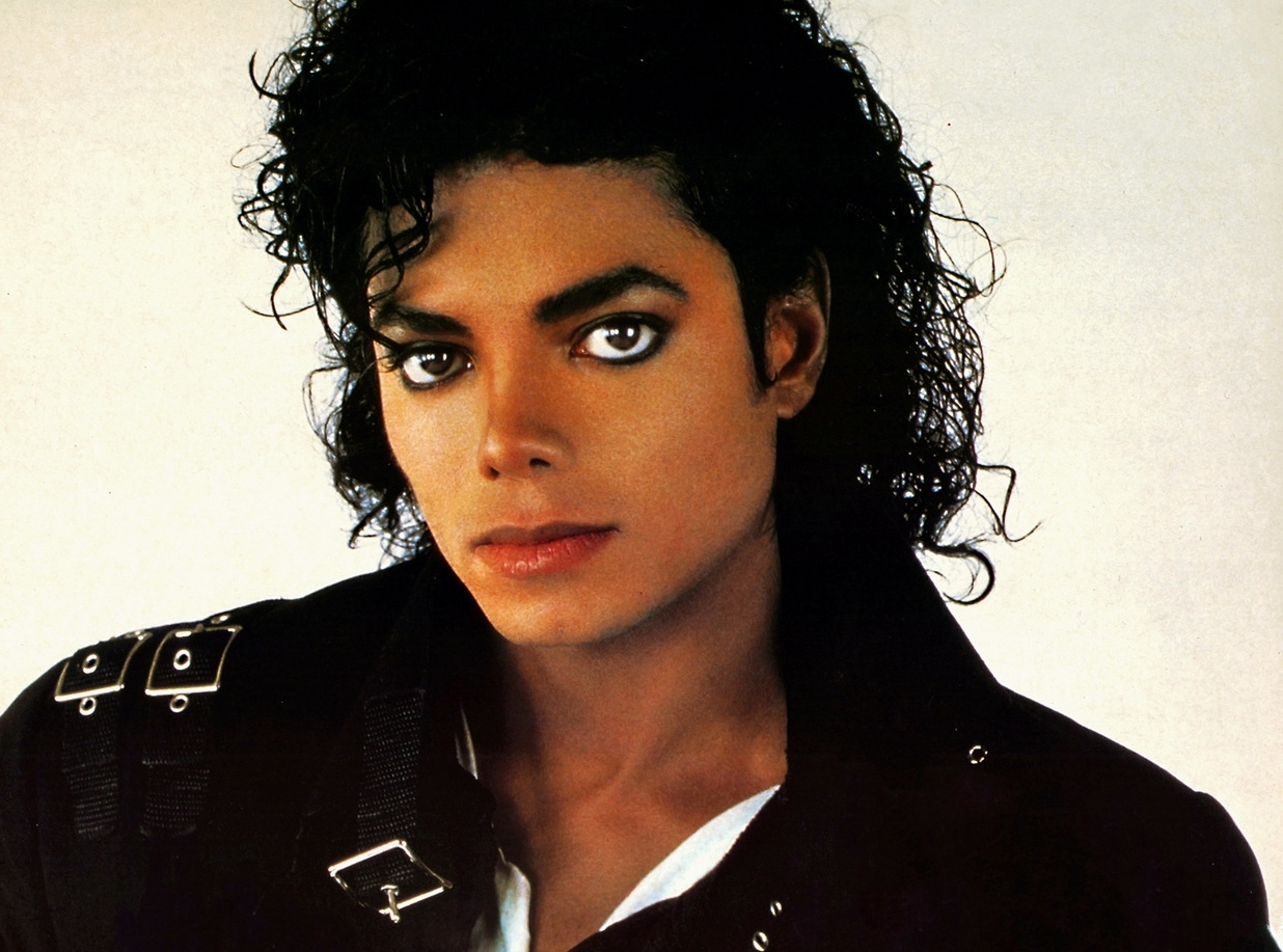 Potente reedición para celebrar el 25 aniversario de Bad de Michael Jackson