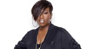 Triple Threat y 9th Inning suponen el regreso de Missy Elliott tras su enfermedad