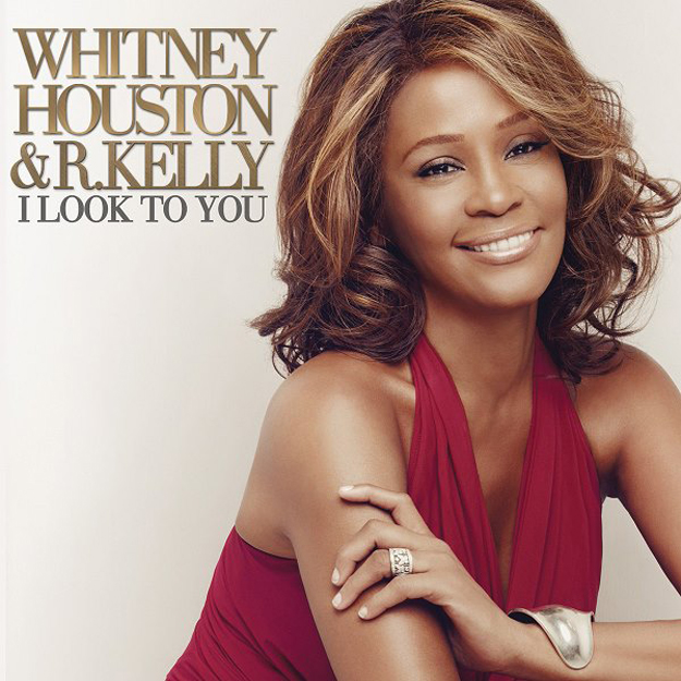 Like seeing whitney !!,,,,,,,would love