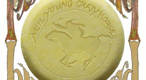Ramada Inn, nuevo y extenso single de la mano de Neil Young & Crazy Horse