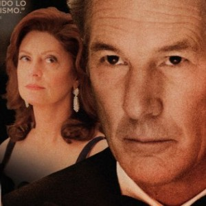 El Fraude (2012)