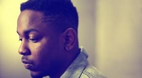 Kendrick Lamar y Dr. Dre adelantan con Compton el álbum debut del joven rapero
