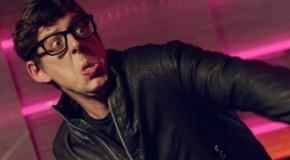 The Black Keys protagonizan la banda sonora de El hombre de los puños de hierro