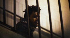 Estreno del video de Wicked Games, el primer single oficial de The Weeknd