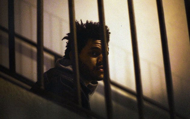 The Weeknd samplea a The Smiths + preview de los tres temas nuevos de Trilogy