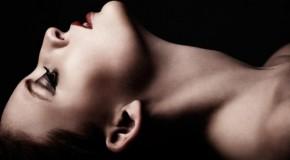 B-Welcomed: los suecos FAYE estrenan el videoclip del contundente Breathe Out