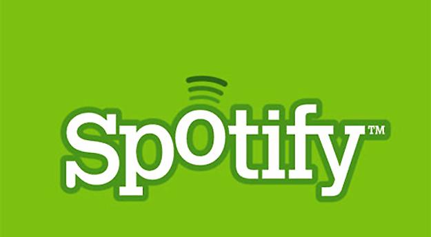 Sorprendente aumento del 700% en el streaming de Universal Music Reino Unido