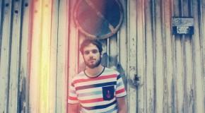 La B-atidora de Willy Naves: conversaciones con Demian