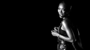 Brandy o la resurrección del mejor r&b. Videoclip para Wildest Dreams