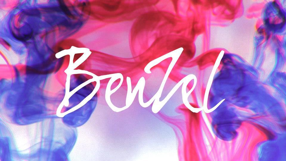 Jessie Ware colabora con los debutantes BenZel