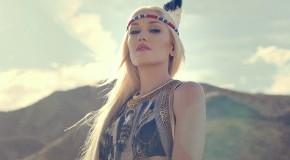 No Doubt ofenden a los nativos americanos con el videoclip de Looking Hot