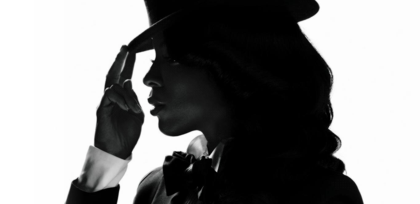 Kelly Rowland por partida doble: estreno de los videos de Ice y la colaboración con Big Boi