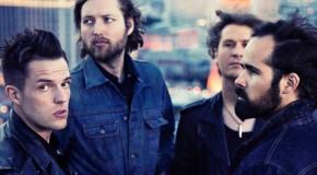 "Video para ""Shot At The Night"" de The Killers: historias de amor en Las Vegas"