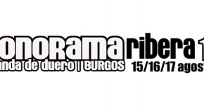 [AGENDA] Belle & Sebastian encabezan la primera tanda de confirmaciones para el Sonorama 2013