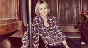 Dido regresa a lo grande: escucha Let Us Move On con Kendrick Lamar